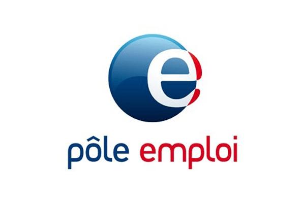 pole-emploi_2