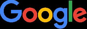 google-logo-9834